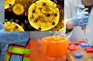 fake coronavirus vaccines