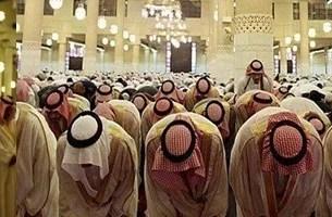 Taraveeh, Eid home prayers if coronapersists