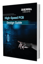 High-Speed PCB Design Guide
