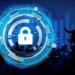Siber Güvenliğin Tarihçesi ve Gelişimi