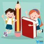 21. Yüzyılda Öğrenci Profili
