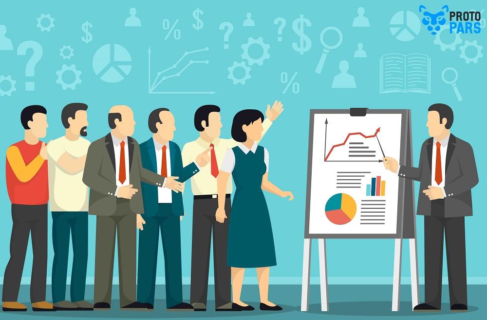 Dijital İkiz Çözümü Sunan 5 Şirket