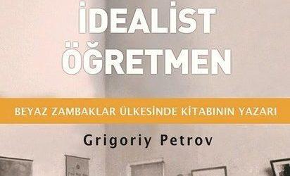 İdealist Öğretmen (Grigory Petrov)