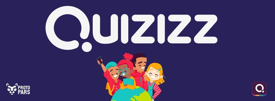 Quizizz Nasıl Kullanılır?