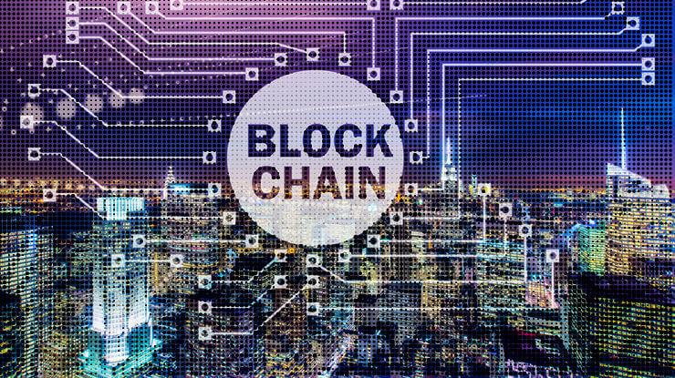 Blokchain (Blok Zinciri) Kullanım Alanları ve Örnekleri