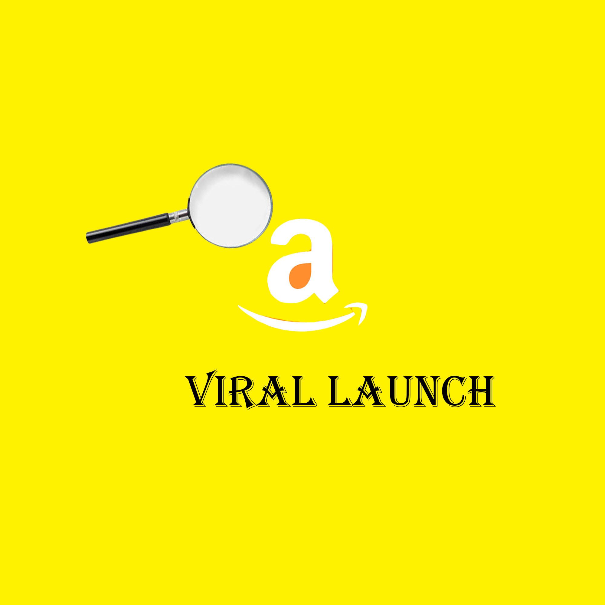 Viral Launch Nedir? Ne İşe Yarar?