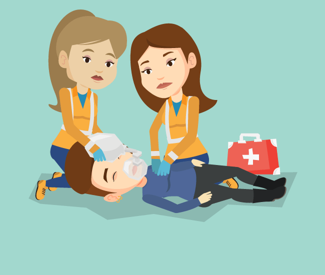 What Is Bls Certification Protrainings Blog