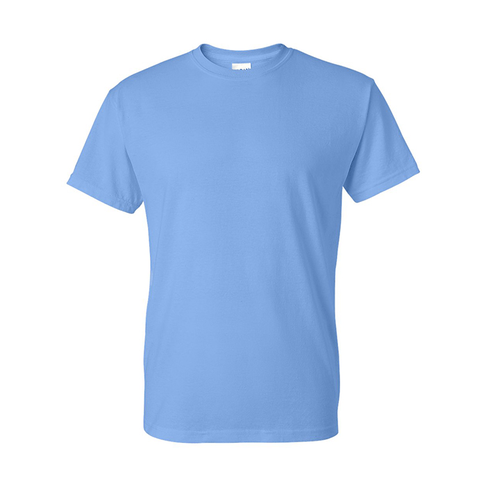 Short Sleeve Dry Blend T Shirt For Men Pro Tuff Decals