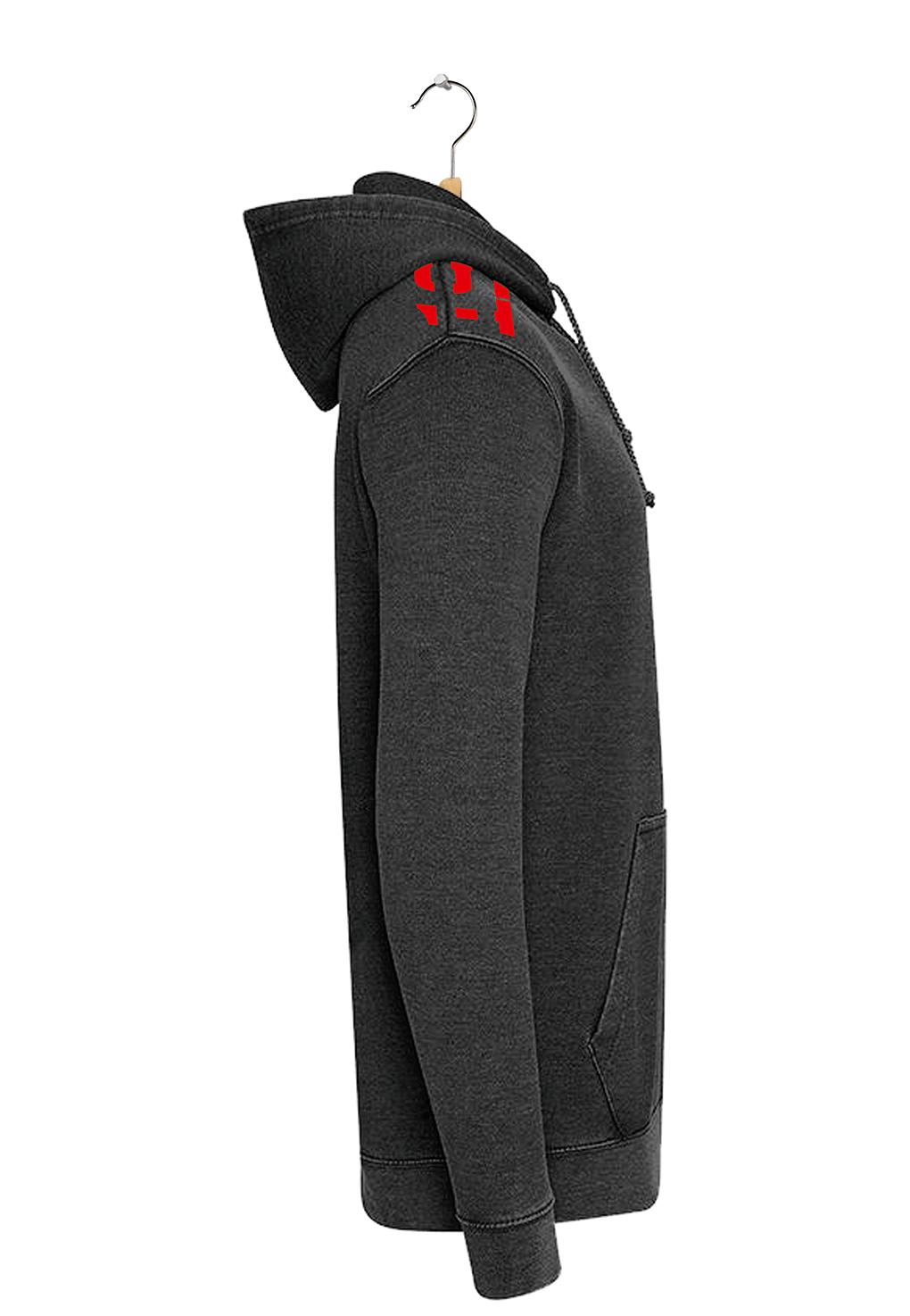 """Feyenoord hoodie """"1908"""""""
