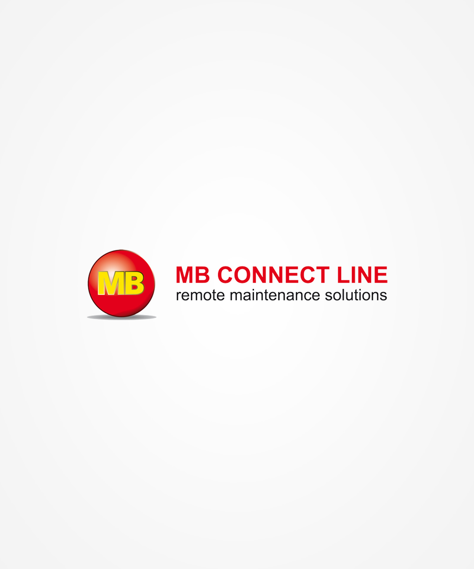 MB Connect Line