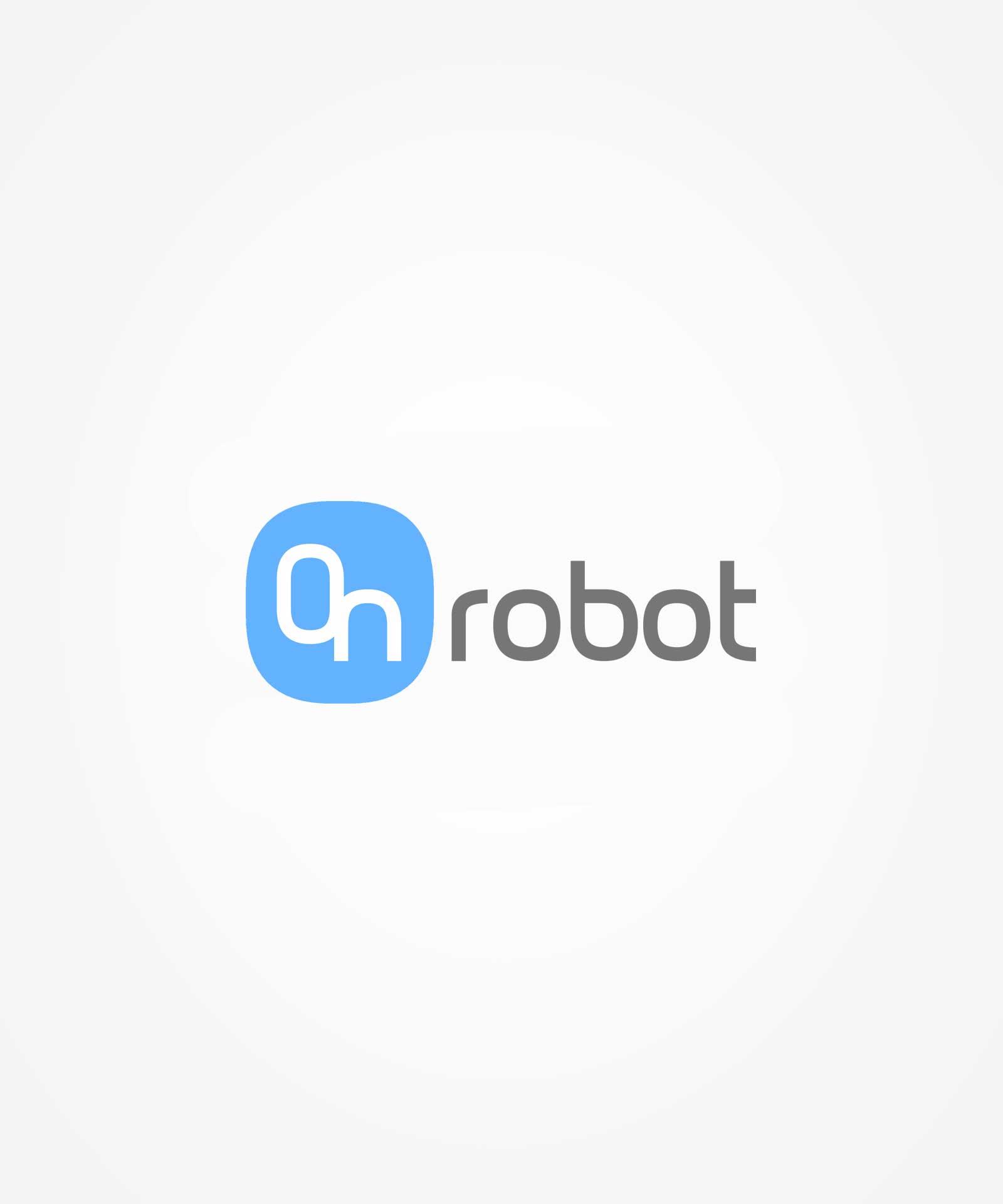 OnRobot Logo