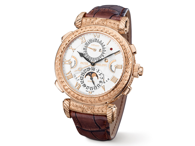patek-philippe_limited-edition_watch_watches_wristwatch_wristwatches_01