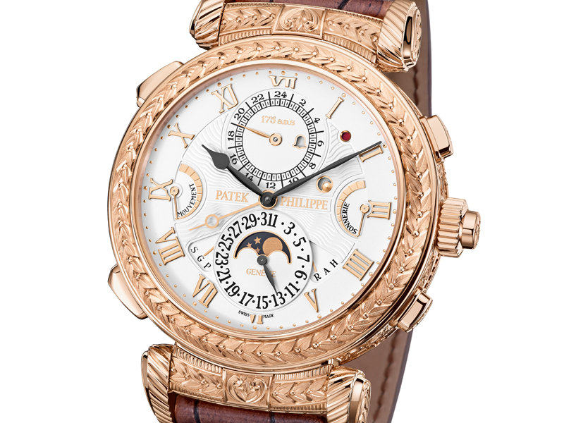 patek-philippe_limited-edition_watch_watches_wristwatch_wristwatches_02