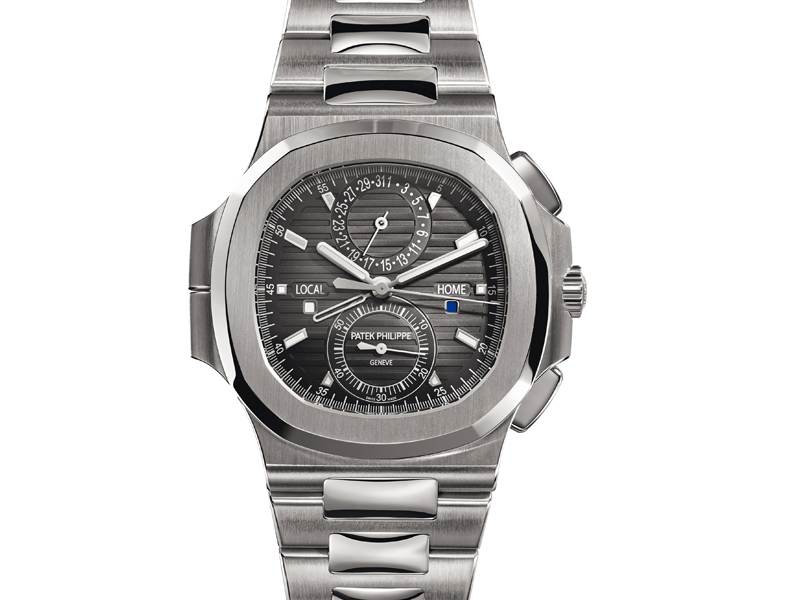 patek-philippe_nautilus_watch_chronograph_wristwatch_02
