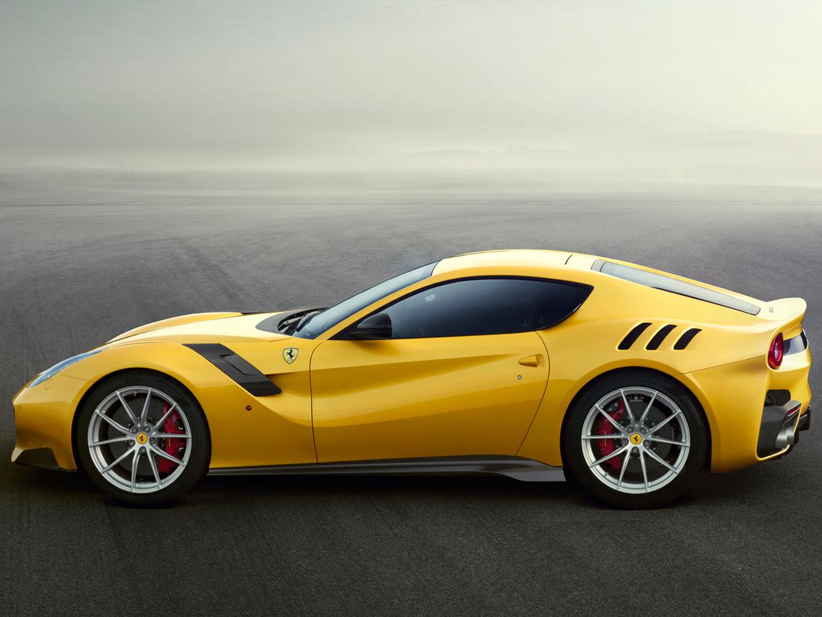 ferrari-f12tdf_ferrari_sportwagen_neu_modell