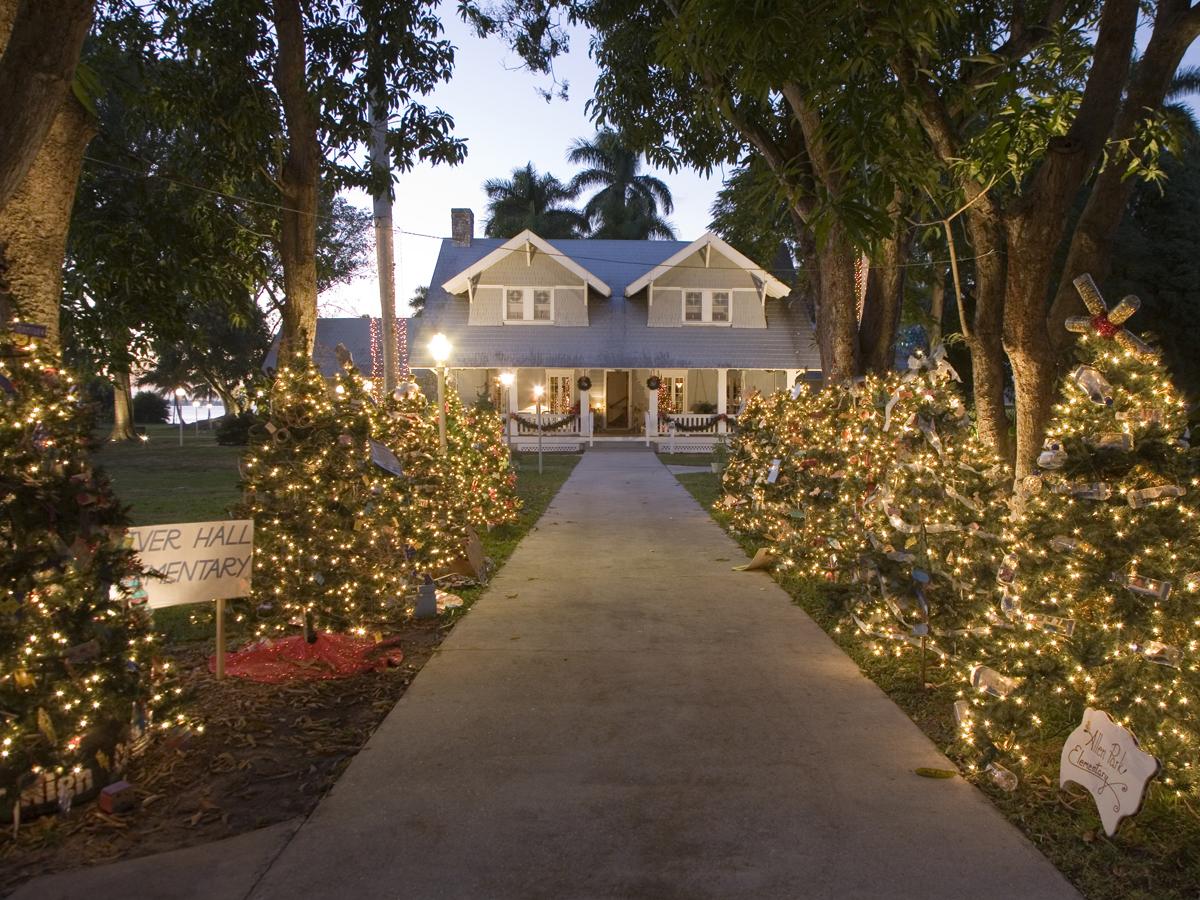 weihnachten_ferien_weihnachtsferien_urlaub_usa_florida_weihnachtsbeleuchtung