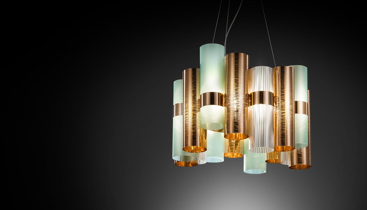 Lampen En Licht : Großhandel echtholz led tischlampen e retro holz eisen