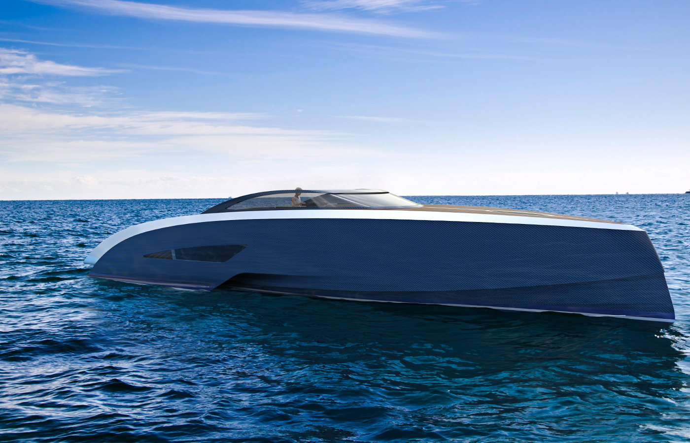 luxusyacht luxus-yacht yacht palmer johnson