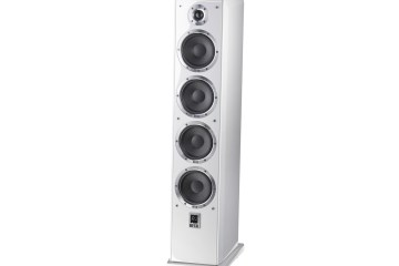 lautsprecher hifi high-end musikanlage musiksystem tablet smartphone