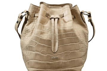 damenhandtasche handtaschen damen frauen taschen trends