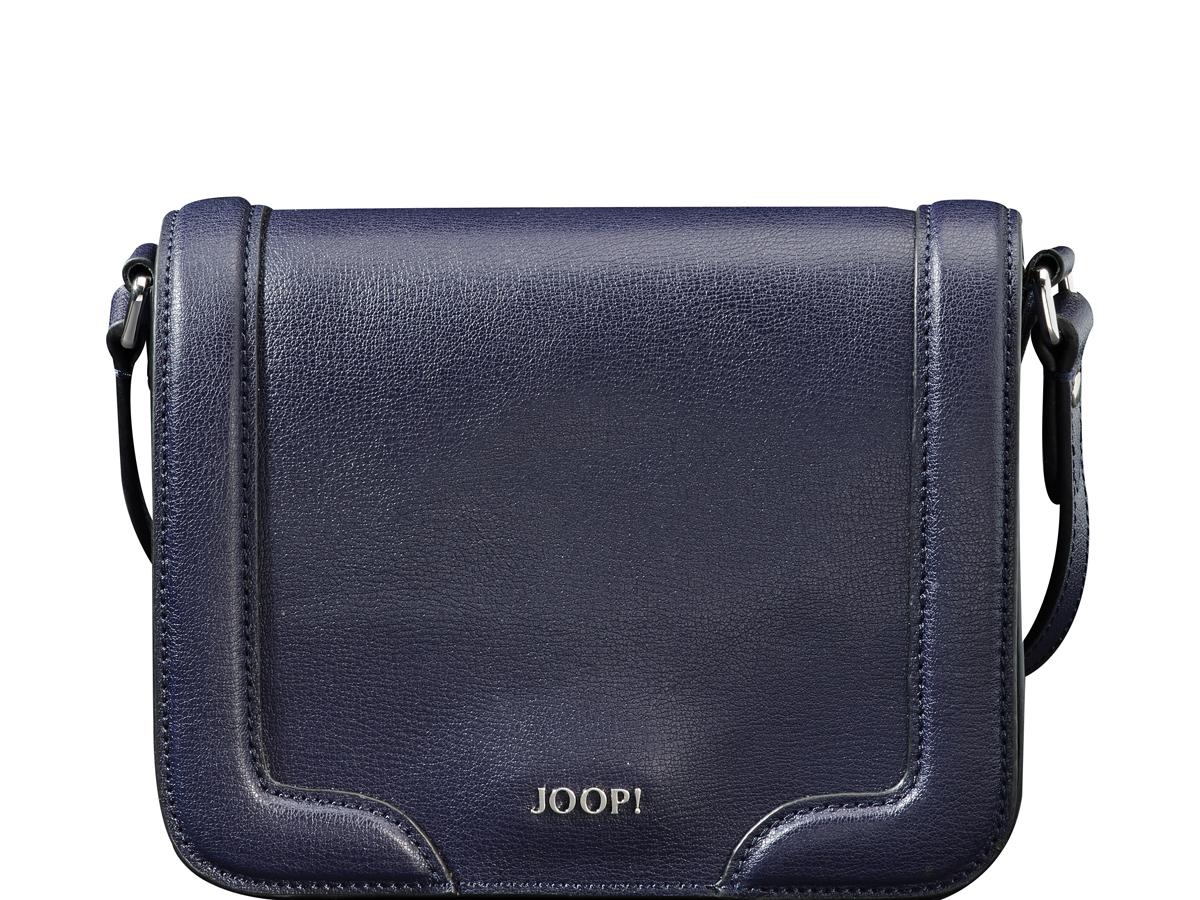 joop damen handtaschen taschen accessoires mode