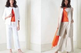 damen mode modelabel luxus cashmere modetrends sommer 2016