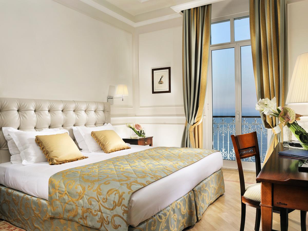 luxusuite luxusuiten luxushotel luxusurlaub frankreich italien