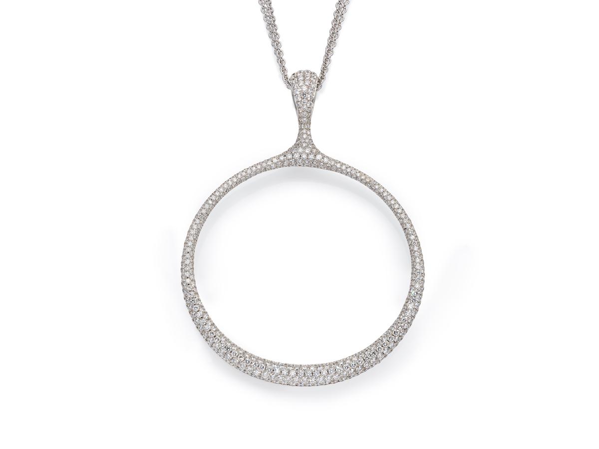 schmuck ringe diamantringe diamantschmuck handgefertigt schmucktrends