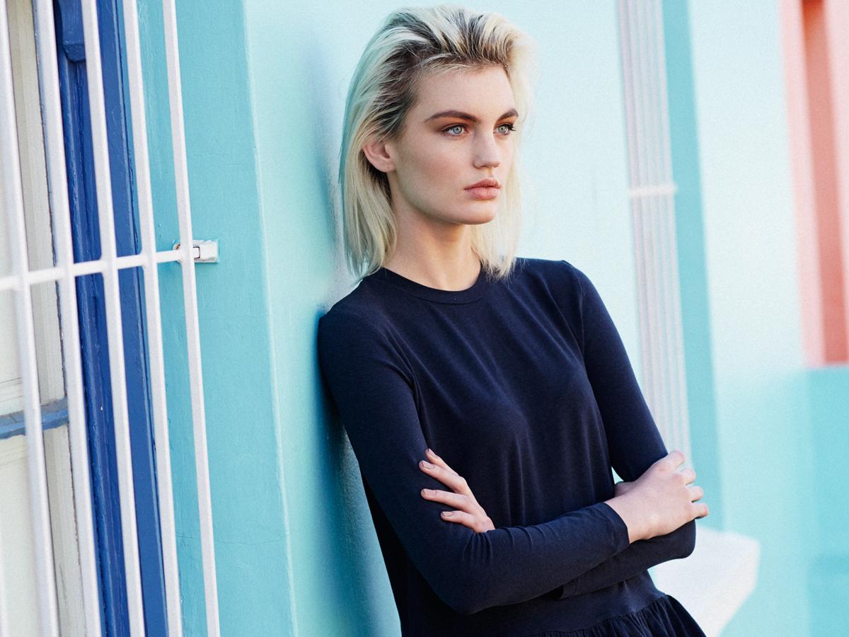 sommermode 2016 mode trends modetrends frauen damen fashion