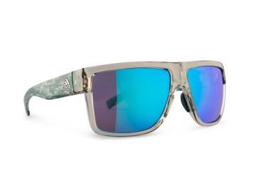 adidas sonnenbrille sonnenbrillen sportbrillen brille