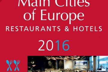 guide michelin 2016 gourmetrestaurant gourmet-restaurants schweiz deutschland
