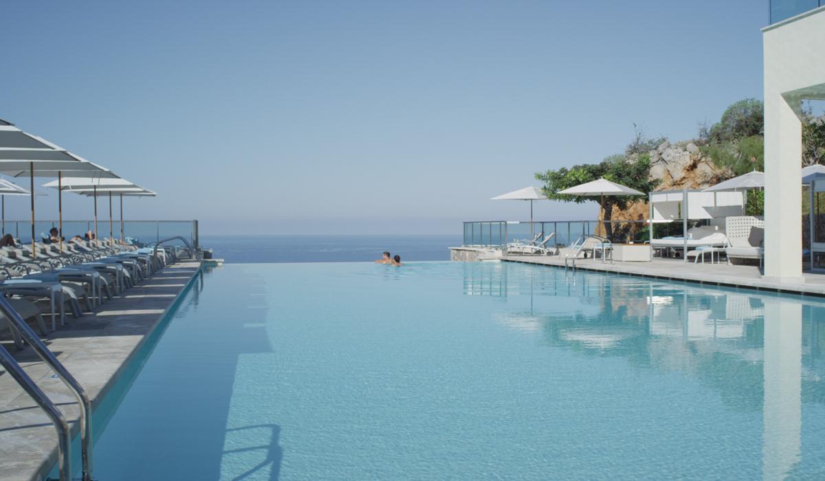 luxushotel mallorca spanien hotel luxusferien luxusurlaub