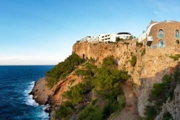 luxushotel mallorca spanien hotel luxusferien abenteuerreisen