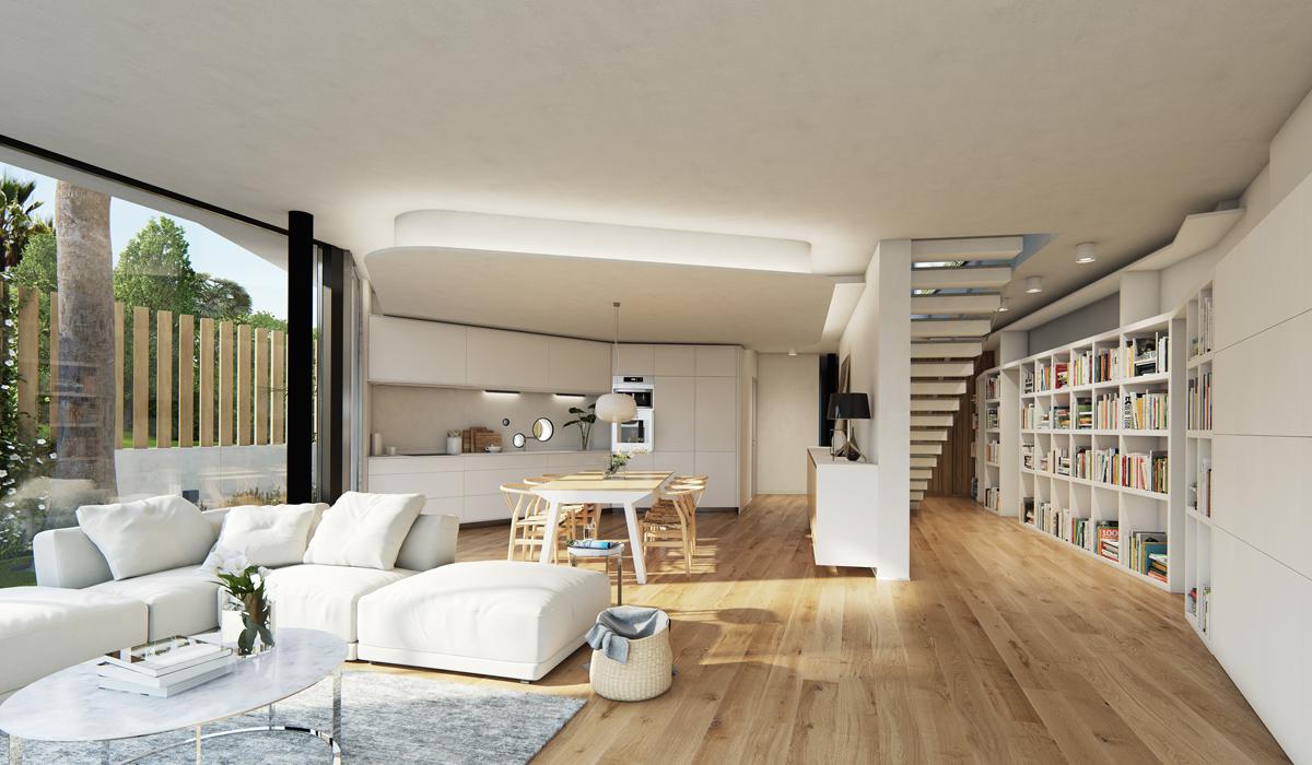 abama luxury residences verkauft luxusimmobilien auf teneriffa. Black Bedroom Furniture Sets. Home Design Ideas