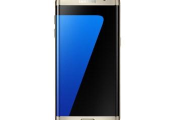 samsung galaxy s7 edge smartphone smartphones