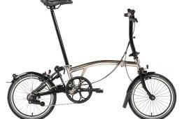 fahrrad bike bikes fahrräder faltrad falträder faltbar falten premium