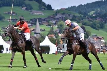 hublot polo cup turnier gstaad schweiz team sport flugplatz saanen