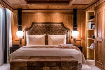 luxushotel luxus-hotel gstaad schweiz sommerurlaub wellness kultur