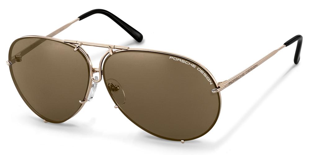 porsche design sonnenbrillen sonnenbrille klassiker trends sommer 2016