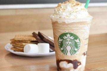 starbucks kaffee kaffeesorten sorten geschmacksrichtungen sortiment schweiz