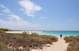 urlaub reisen australien outback tour abenteuer