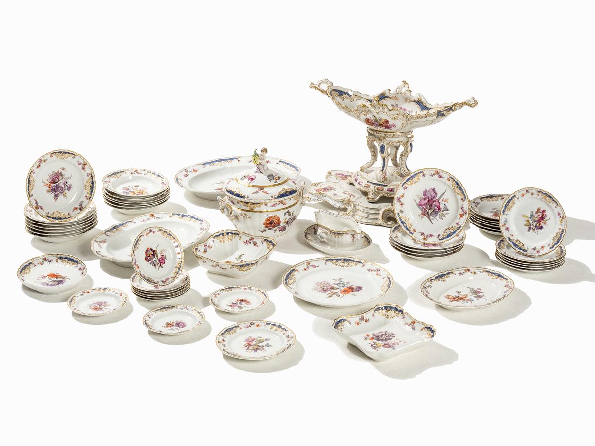 auktion online online-auktion online-versteigerung internet versteigerung auktionen luxusuhren