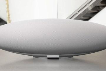 bowers&wilkins sound musik soundanlage hifi produkte hi-fi audio lautsprecher luxus
