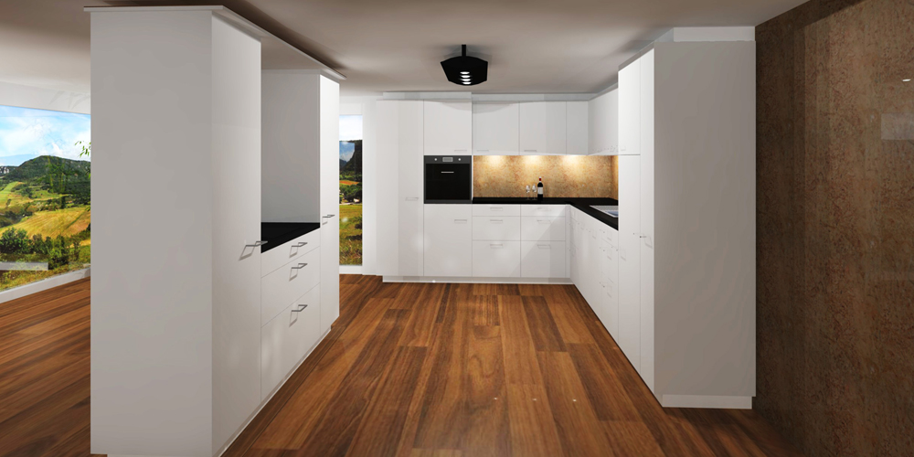 designermöbel küchen hersteller schweiz designmöbel versenkbar tv sideboards