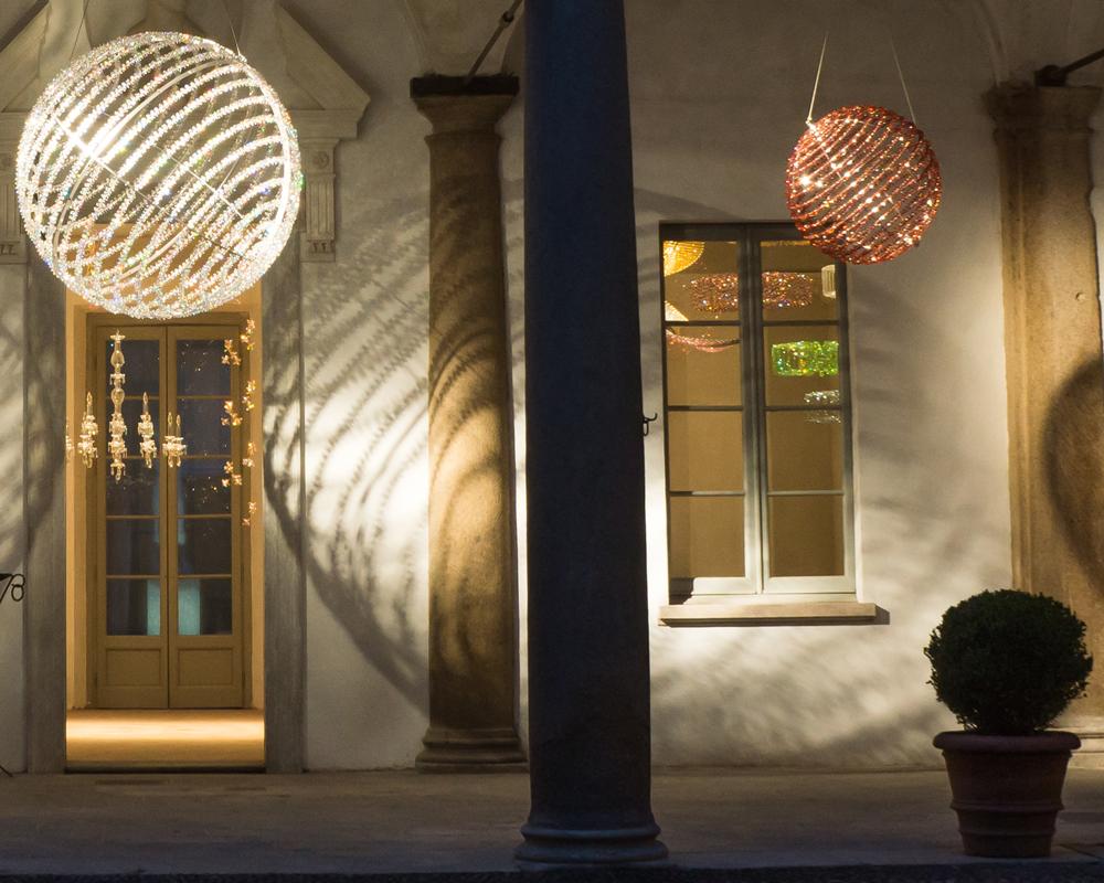 wohnen einrichtung design designermöbel möbel licht lichter leuchten inneneinrichtung