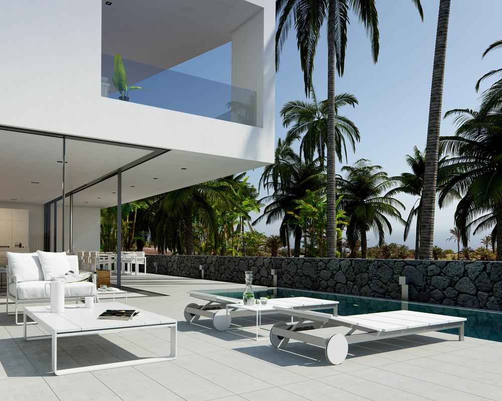 luxusvilla luxusvillen teneriffa spanien kauf verkauf luxus-villa luxusvillen luxusurlaub