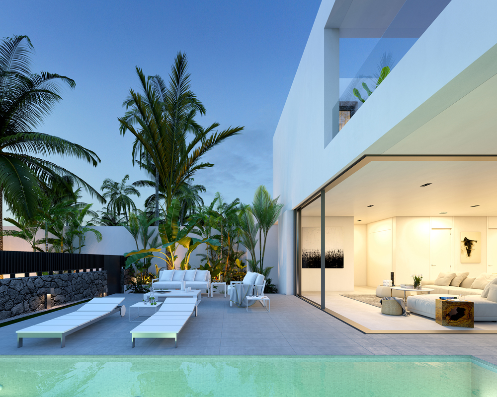 luxusvilla luxusvillen teneriffa spanien kauf verkauf luxus-villa luxusvillen luxushotels