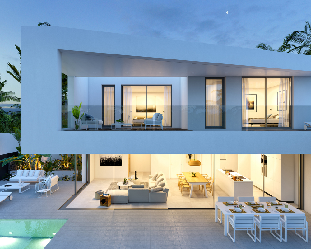 luxusvilla luxusvillen teneriffa spanien kauf verkauf luxus-villa luxusvillen luxusreisen