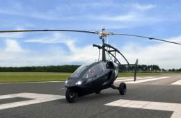 hubschrauber heli helikopter privat geschäftshubschrauber innovation zukunft