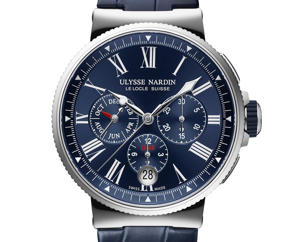 ulysse-nardin_chronograph_marine-chronograph-annual-calendar_uhr_luxusuhren